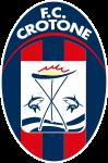 FC Crotone.png