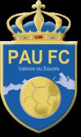 Pau FC.png