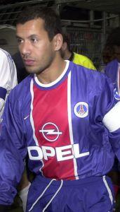 Ali Benarbia.jpg