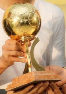 Ballon d'or algerien.jpg