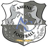 Amiens SC.jpg