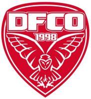 Dijon FCO.jpg
