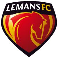 Le Mans FC.png