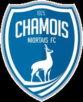 Chamois Niortais.png
