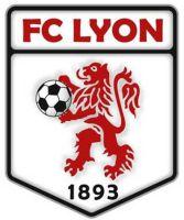 FC Lyon.jpg