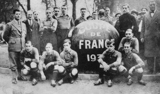 Club Français.jpg