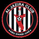 Al Jazira Club.png