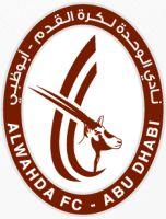 Al Wahda Club.jpg