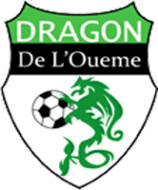AS Dragons de l'Oueme.png