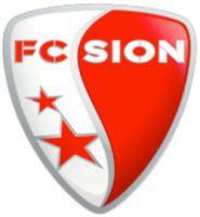 FC Sion.jpg