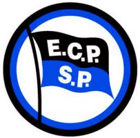 EC Pinheiros.jpg