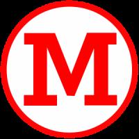 Mackenzie College.png