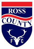 Ross County.jpg