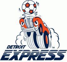 Detroit Express.jpg