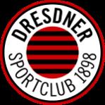 Dresdner SC.png