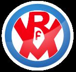 VfR Mannheim.png