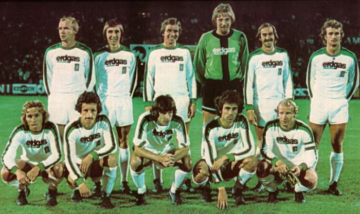 Borussia Monchengladbach.jpg