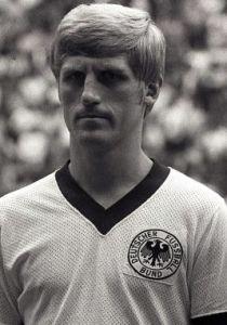Klaus Fichtel.jpg