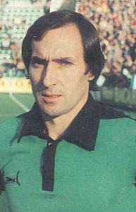 Jose Ramon Esnaola.jpg