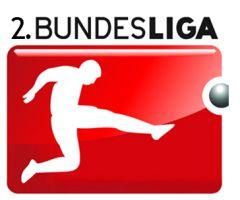 Championnat d'Allemagne de D2.jpg
