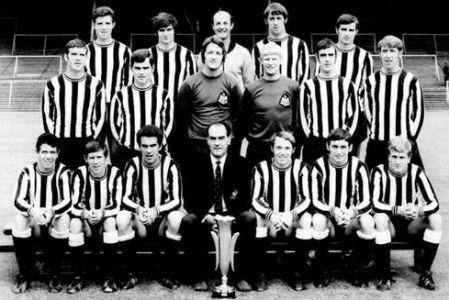 Newcastle UTD.jpg