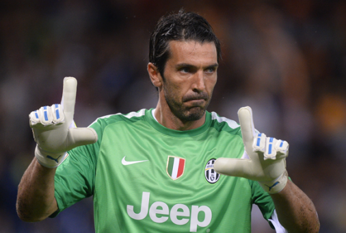Gianluigi Buffon.png