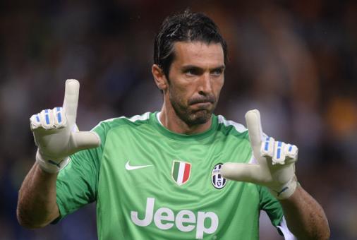 Gianluigi Buffon.png