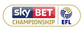 Championnat d'Angleterre de D2.png