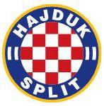 Hajduk Split.JPG.jpg