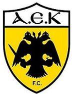 AEK Athenes.jpg