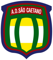 Sao Caetano.png