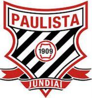 Paulista FC.jpg