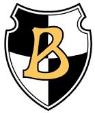 Borussia Neunkirchen.png