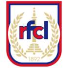 RFC Liege.png