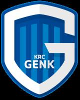 Racing Genk.svg.png