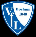 VfL Bochum.png