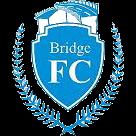 Bridge FC.png