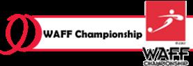 Championnat d'Asie de l'Ouest.png