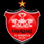 Persepolis.png