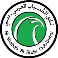 Al Shabab.png