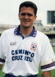 Carlos Hermosillo.jpg