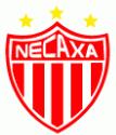 Necaxa.png