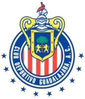 CD Guadalajara.jpg