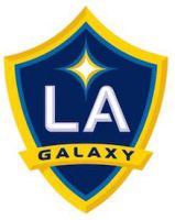 Los Angeles Galaxy.jpg