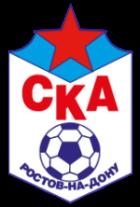 SKA Rostov.png
