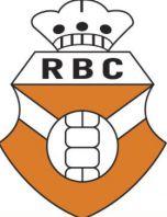 RBC Roosendaal.jpg