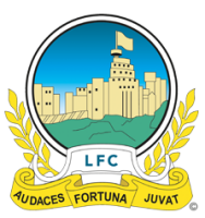 Linfield FC.png