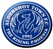 Aldershot Town.png