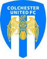 Colchester United.JPG.jpg