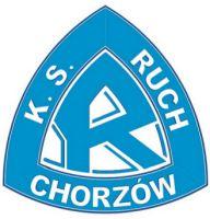 Ruch Chorzow.jpg